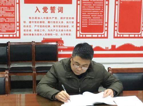 武汉船舶职业技术学院党委委员,副院长陈长江同志赴船舶与海洋工程