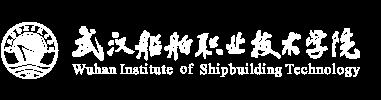 图片logo